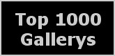top 100 galleries